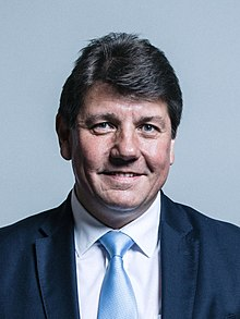 Official portrait of Stephen Metcalfe crop 2.jpg