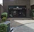 Oficina Inglesa - Sao Paulo.jpg