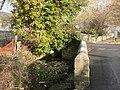 Ogney Brook, Llantwit Major - geograph.org.uk - 1114117.jpg