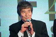 小栗康平 - ウィキペディアより引用