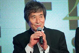 Kōhei Oguri Japanese film director and screenwriter (born 1945)
