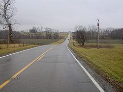 Ohio State Route 180
