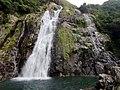Ohko-no-Taki Waterfall (32331928186).jpg