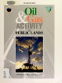 Oil and gas activity on public lands in the United States and Wyoming (IA oilgasactivityon00unit).pdf