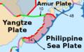 OkinawaPlate.png