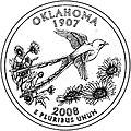 Oklahoma State Quarter.jpg