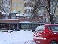 Oktyabrskiy rayon, Yekaterinburg, Sverdlovskaya oblast', Russia - panoramio - Денис Александров (19).jpg