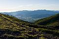 Okuchichibu Mountains from Mt.Yatsugatake 01.jpg