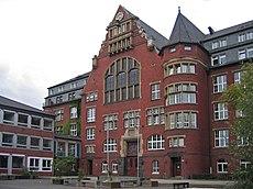Okuehneschule.jpg