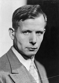 Olav Gurvin