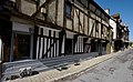 Old Jewish Area - Troyes of Rachi, France (6215489998).jpg