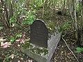 Old Jewish cemetery (XVII c.) - panoramio (1).jpg