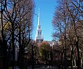 Old North Church steeple - panoramio.jpg