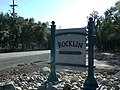 Old Route 40 In Rocklin California - panoramio.jpg