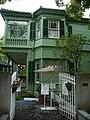 Old Sharp House 20090427-03.jpg