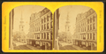 Old South meeting house in Boston, from Robert N. Dennis collection of stereoscopic views.png