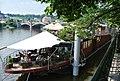 Old Town, 110 00 Prague-Prague 1, Czech Republic - panoramio (126).jpg