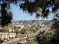 Old Town, San Diego, CA, USA - panoramio (16).jpg