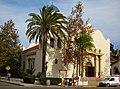 Old Town, San Diego, CA, USA - panoramio (63).jpg