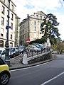 Old Town Geneva.jpg