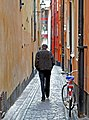 Old Town Stockholm - panoramio.jpg