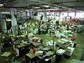 Old Wan Chai Market GF Overview 200808.jpg