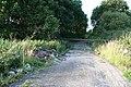 Old Wigsley Road - geograph.org.uk - 884349.jpg