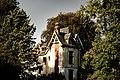 Old house, Belgium.jpg