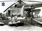 Old photo archive of Bangladesh Air Force (23).png