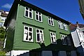 Old town, Bergen (21) (36485574945).jpg