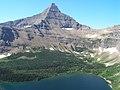 Oldman Lake.jpg