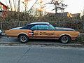 Oldsmobile 442 (004).JPG