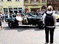 Oldtimer Parcours Heidelberg IMG 2934.jpg