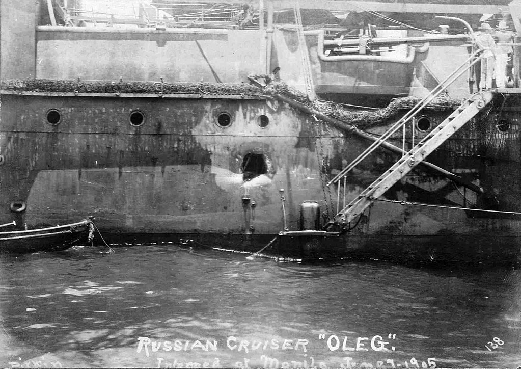 1024px-Oleg-cruiser.jpg
