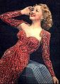 Olga San Juan 1947.JPG
