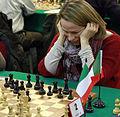 Olga Zimina March 2015.jpg
