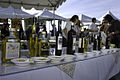 Olive oil tasting at the San Diego Bay Wine & Food Festival.jpg