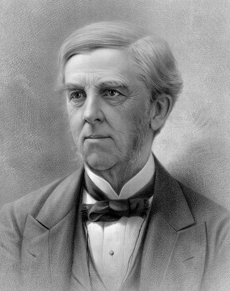 Holmes c.1879