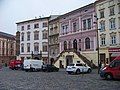 Olomouc, Dolní náměstí 40 - 38.jpg