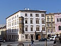 Olomouc, Hauenschildův dům.jpg