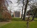 Olsene Castel (Zulte).jpg
