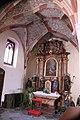 Oltář v kapli sv. Anny Vimperk.jpg