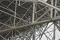 Olympic Torch 2012 at Jodrell Bank 8.jpg