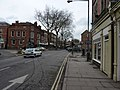 On Friar Gate, Derby - geograph.org.uk - 1768943.jpg