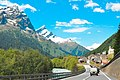 On the road to ticino - panoramio.jpg