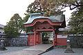 Onimon of Taiseki-ji.jpg