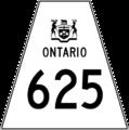 Ontario Highway 625.png