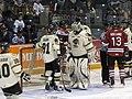 Ontario Hockey League IMG 1168 (4471652066).jpg