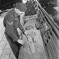 Oorlogsmuseum Overloon, Bestanddeelnr 901-7698.jpg