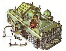 Opéra Garnier architectural drawing.jpg
